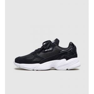 Adidas Falcon W chaussures noir 38 2/3 EU
