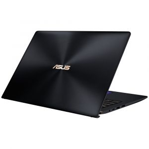 Asus Zenbook UX480FD-BE001T