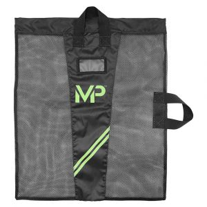Michael Phelps Sacs de sport Deck Bag