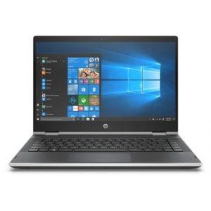 HP PC portable Pavilion x360 14-cd0037nf