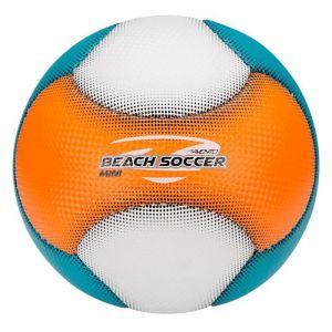 Avento Mini-ballon de beach football Soft - Orange