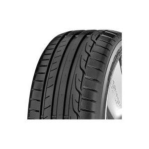 Dunlop 285/35  ZR21 105Y SP Sport Maxx RT 2 MO XL MFS