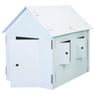 cabane en carton comparer 62 offres. Black Bedroom Furniture Sets. Home Design Ideas