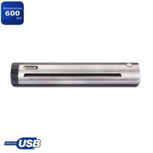 Xerox Travel Scanner 150 - Scanner à feuilles USB 2.0