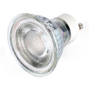 Faro Ampoule LED GU10 7W/50W 3000K 540lm 38D