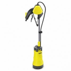 Kärcher Pompe pour collecteur SBP 3800