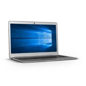 Schneider (Papeterie) PC portable SCL142ALM - N3350/4Go/32Go/14.1 /W10
