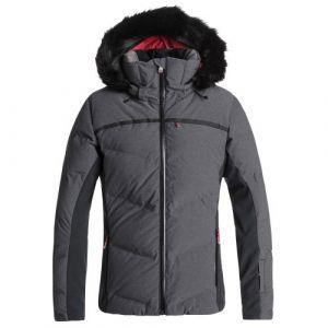 Roxy Snowstorm 2019 veste de snow matelassée