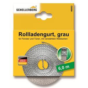 Schellenberg Sangle de volet roulant, 46002
