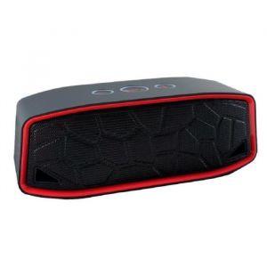 Finesound HP031B Enceinte Bluetooth portable - Fonction mains-libres