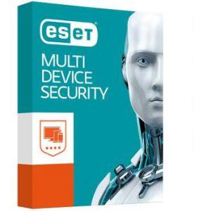 Multi-Device Security 2017 [Windows]
