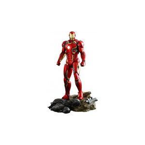 Hot Toys Iron Man Avengers Diecast Age of Ultron 1/6 Mark XlV