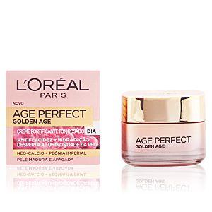 L'Oréal Age Perfect Golden - Crème Pour Le Visage Anti-âge 50 Ml