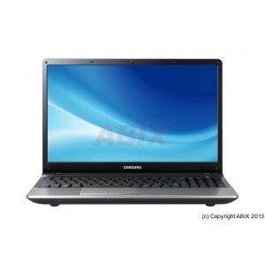 "Samsung NP3530EC-A03FR - 15.6"" avec Core i5-3210M 2.5 GHz"