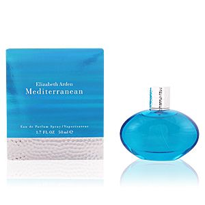 Elizabeth Arden Mediterranean - Eau de parfum pour femme