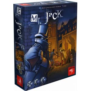 Image de Hurrican Jeu De Mr Jack London
