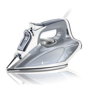 Rowenta DW5155D1 - Fer à repasser Focus Fashion Micro 400