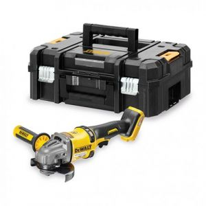 Image de Dewalt DCS388N - Scie sabre course 28,6 mm 54V XR FLEXVOLT (machine seule)