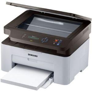 Samsung Xpress SL-M2070 - Imprimante laser multifonctions monochrome