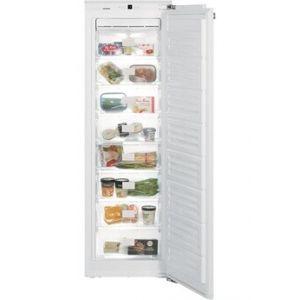 Liebherr SIGN 3524-20 - Congélateur armoire