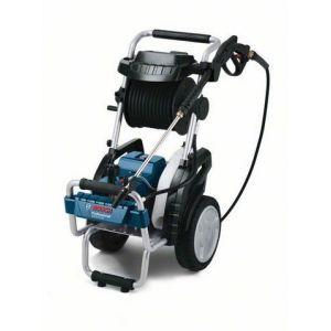 Bosch GHP 8-15 XD - Nettoyeur haute pression (0600910300)