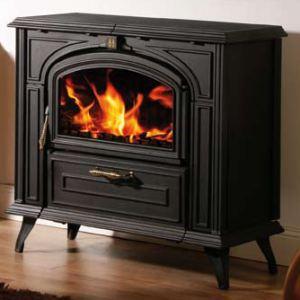 poele 20 kw comparer 83 offres. Black Bedroom Furniture Sets. Home Design Ideas