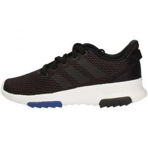 Adidas Chaussures enfant DB1300 Sneakers Garçon Noir