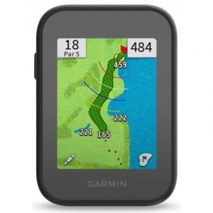 TomTom Approach G30 - GPS pour le golf