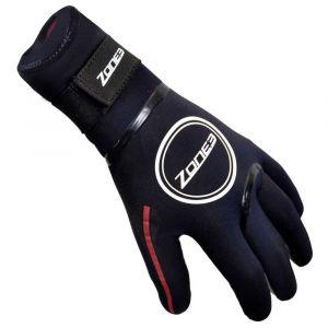 Zone3 Neoprene Heat-Tech Gloves S Gants natation