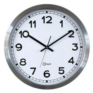 horloge 50 cm comparer 627 offres