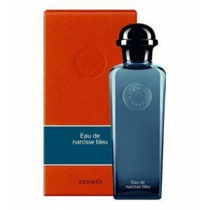 Hermès Eau de Narcisse bleu - Eau de Cologne pour homme