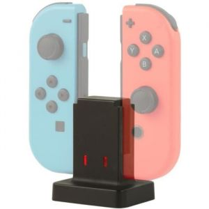 Konix Switch Dual Joy-Con Charge Base