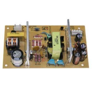 Krups MS-620691 - Carte électronique d'alimentation pour tireuse à bière