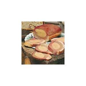 Cellier du Périgord Magret séché de canard fourré au foie gras de canard frais