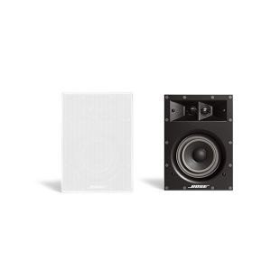 Bose Virtually Invisible 691 - Enceinte encastrable au mur
