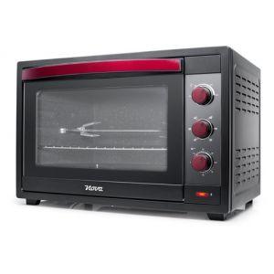 Nova 02.112702 - Mini four 60 L
