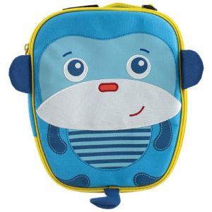 Munchkin Sac Isotherme - Toddler Lunch Bag