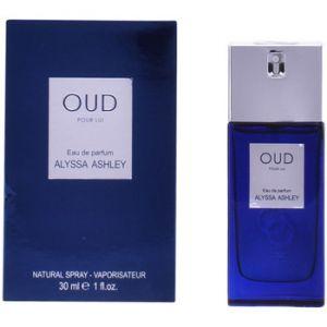 Alyssa Ashley Oud pour lui - Eau de parfum pour homme