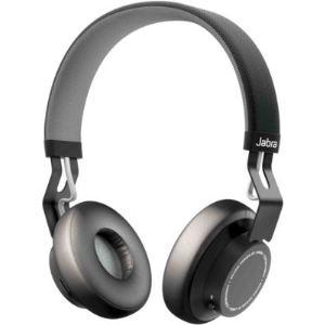 Jabra Move Wireless - Casque audio Bluetooth sans fil