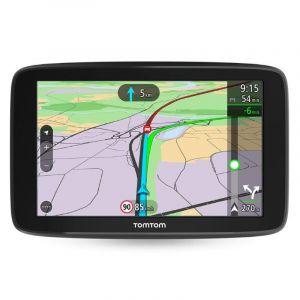 TomTom Go Basic 5 - GPS auto