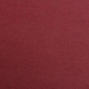 Clairefontaine Feuille de papier Maya 50 x 70 cm 120 g/m² Bordeaux