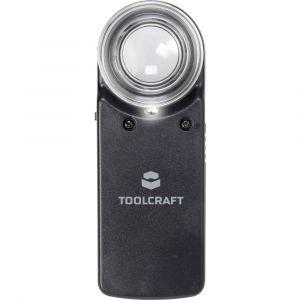 Toolcraft 1303080
