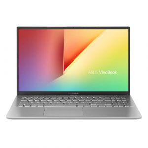 Asus PC portable S512DA-EJ315T