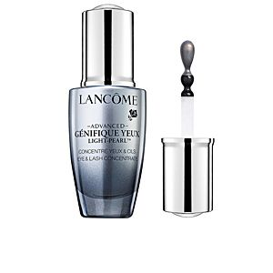 Lancôme Advanced Génifique Eye and Lash Serum - Light Pearl 20 ml