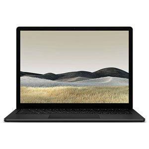 """Microsoft Surface Laptop 3 - 15"""" / i7 / 16Go / 512Go / Noir - PMH-00027"""