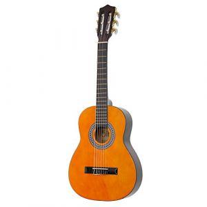 Bird CG1 1/4 %u2013 Guitare classique