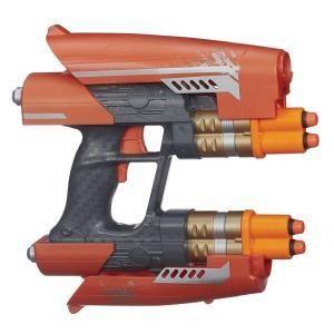 Hasbro Star-Lord Blaster Gardiens de la Galaxie