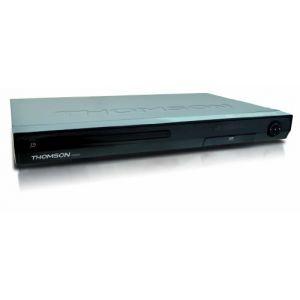 Thomson DVD80K - Lecteur DVD Karaoké