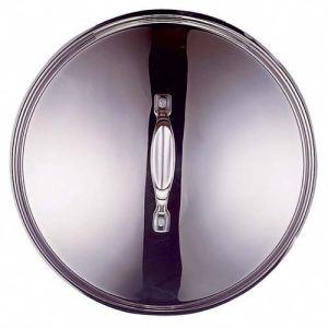 Beka 12069204 - Couvercle Chef en inox (20 cm)