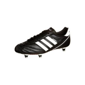 Adidas Chaussure de football Kaiser 5 Cup adulte
